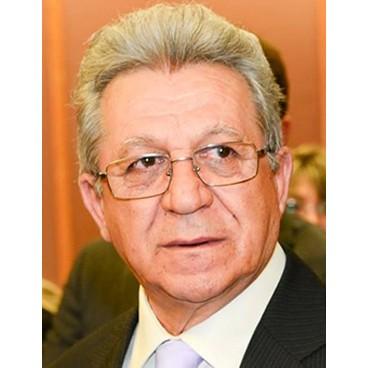 Theodore Moussas