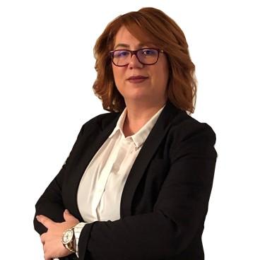 Sofia Moussas