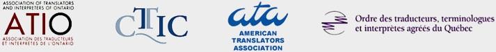logo-traslation-1