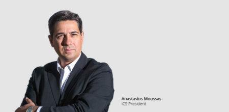 moussas-1