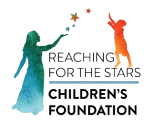 What a night it will be for our children! 5th Annual Reaching for the Stars