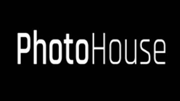 PhotoHouse_logo copy