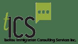 tics_website_partners