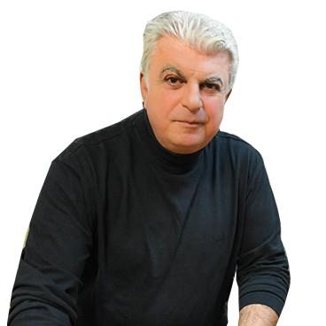 Panagiotis Sempekopoulos