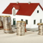Obstacles in property transfers due to delays in the settlement of illegally-built constructions