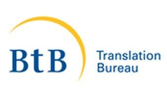 CAN-TB-logo