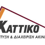 Collaboration of ICS with K Attiko - SKG Engineering