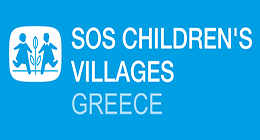 SOS_VILLAGES