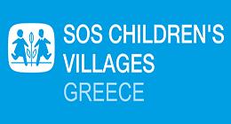 SOS_VILLAGES