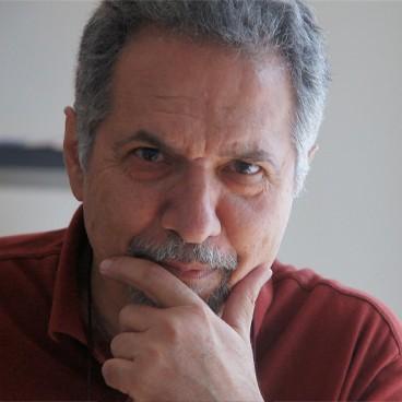 George Kefalas