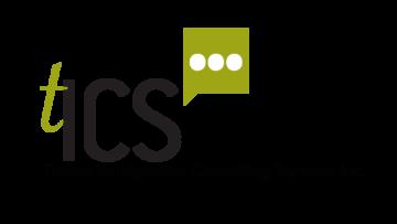 tics_logo_wd
