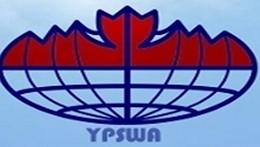 ypswa_logo_260x147