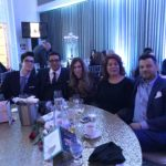 20th Annual St. Valentine's Ball in Montreal