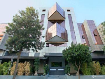 7306775-1st-5th-floors-81-83-grivas-digenis-avenue
