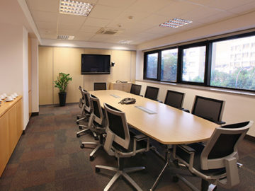 Jacovides-Tower-Nicosia-Managed-Offices-2