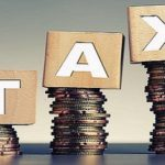 Tax declarations 2020. Everything you should know.