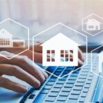 Electronic Property Identity: Extension of the validity of engineering certificates (Law 4819/2021)